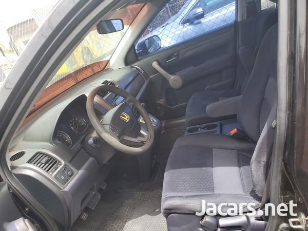 Honda CR-V 1,3L 2007-3
