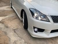 Toyota Crown 2,5L 2011