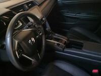 Honda Civic 1,9L 2017