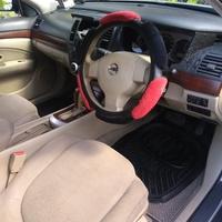 Nissan Sylphy 1,9L 2007
