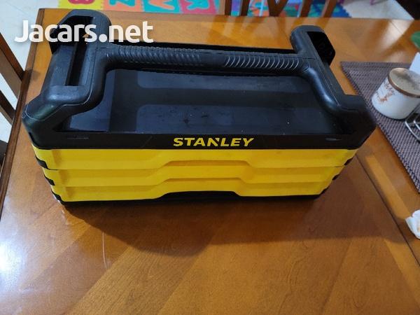new stanley tool set-3