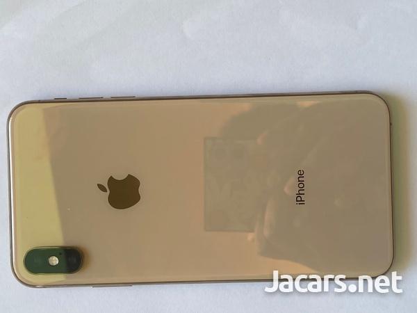 iphones xsmax 256gig brand new inbox-3