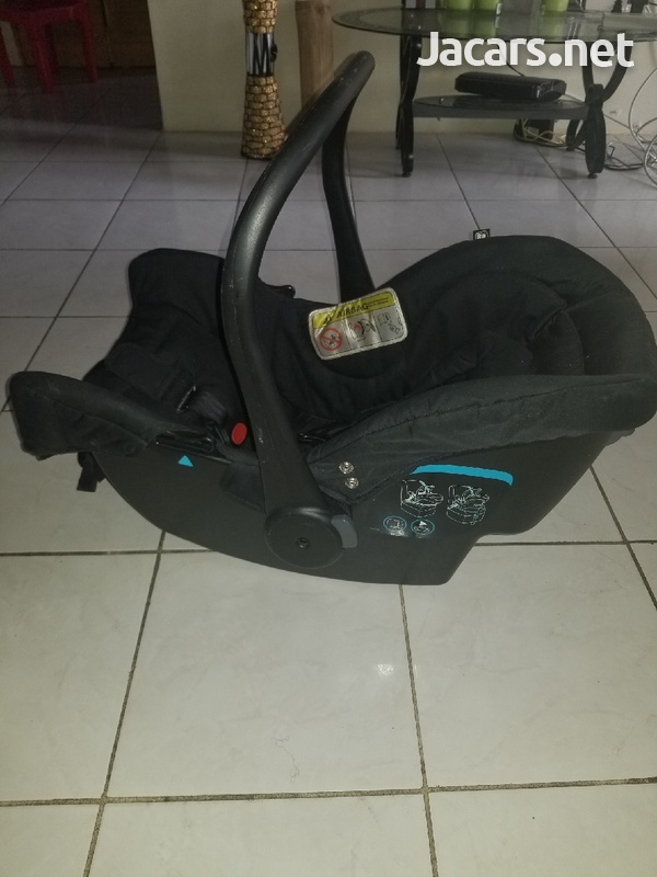 baby carrier / car seat-3