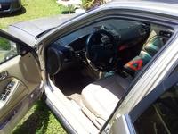 Honda Accord 1,0L 1993