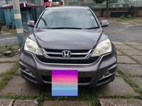 Honda CR-V 1,8L 2011