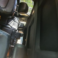 Ford Explorer 2,4L 2016
