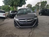 Honda Stream 1,8L 2014