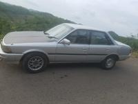 Toyota Camry 1,5L 1989