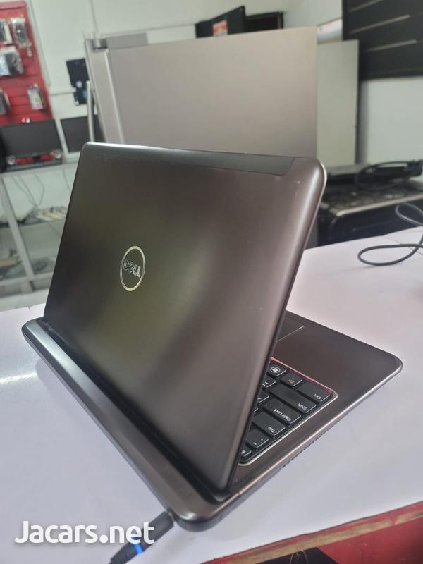 Dell Inspiron-3