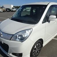 Mitsubishi Delica 1,2L 2015