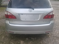 Toyota Ipsum 2,0L 2008