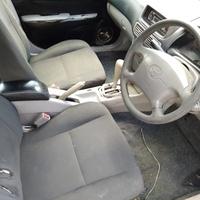 Toyota Corolla 1,8L 1997