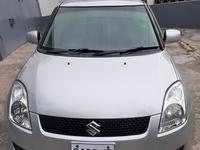 Suzuki Swift 1,6L 2010