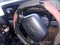 Toyota 4Runner 3,8L 1998