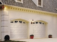 GARAGE DOORS from Designer Home Solutions call 8763288615/8766130983