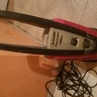 brand new Husky 1800 psi Power washer from overseas
