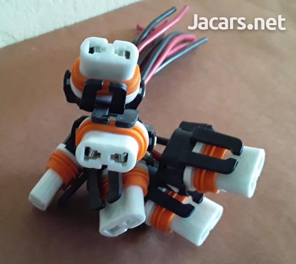 9006 Socket