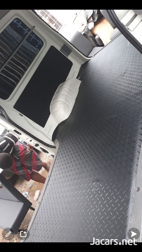 FOR ALL YOUR BUS WE BUILD AND INSTALL.ORIGINAL AND LOCALLY MADE CALL 8762921460-15