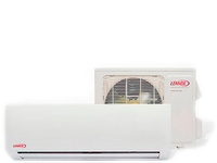Lennox 24000 BT Non inverter unit