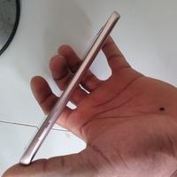 Samnsung Note 5 dual sim
