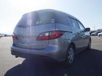 Mazda Premacy 1,6L 2013