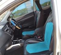 Mitsubishi ASX 2,0L 2012