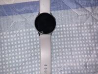 Samsung galaxy watch active gen 1