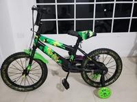 Kids Bike 16 inch