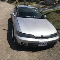 Honda Integra 2,0L 1997
