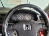 Honda Accord 2,2L 1994