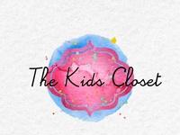 The Kids Closet