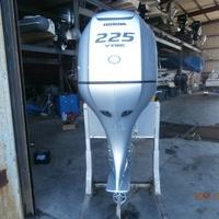Honda BF250ALA Outboard 2-Stroke 4-Stroke Engines 225HP/250HP/300HP/200HP/90HP