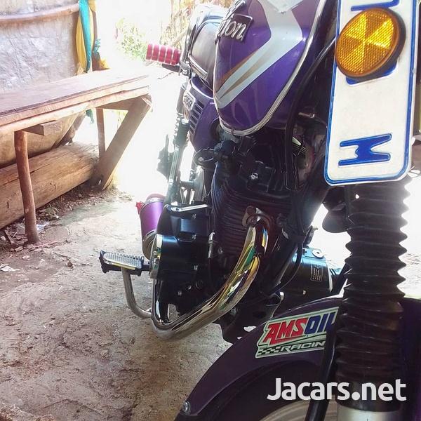 2020 Champion Motorbike-2
