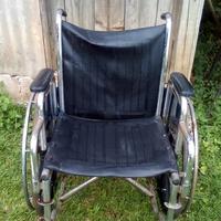 WheelChairs 2