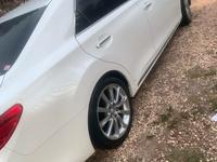 Toyota Mark X 3,5L 2012