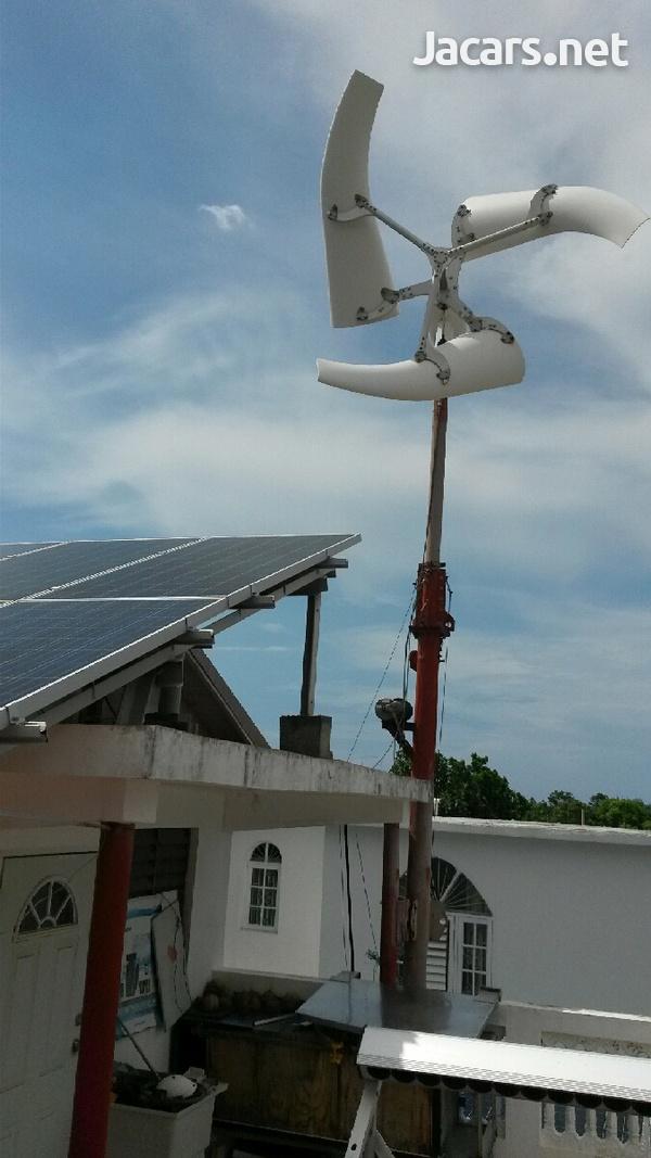 Solar Systems-5