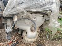 2009to 2013 suzuki alto k6A engine plus other parts