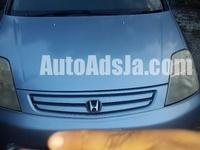 Honda Stream 1,7L 2003