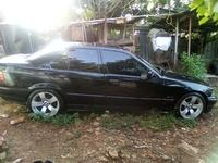 BMW i3 1,5L 1998