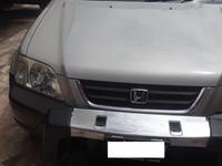 Honda CR-V 1,6L 1997