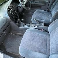 Mitsubishi Lancer 1,5L 1995