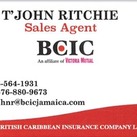 Free BCIC Motor vehicle Insurance Quote