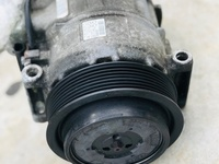 Mercedes Benz / BMW AC Compressor