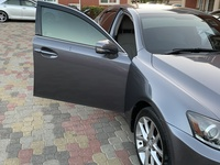 Lexus IS 2,0L 2012