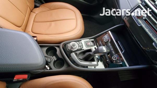 BMW 2-Series 1,5L 2015-4