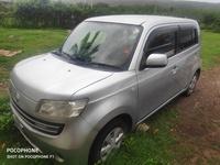 Daihatsu Copen 1,3L 2013