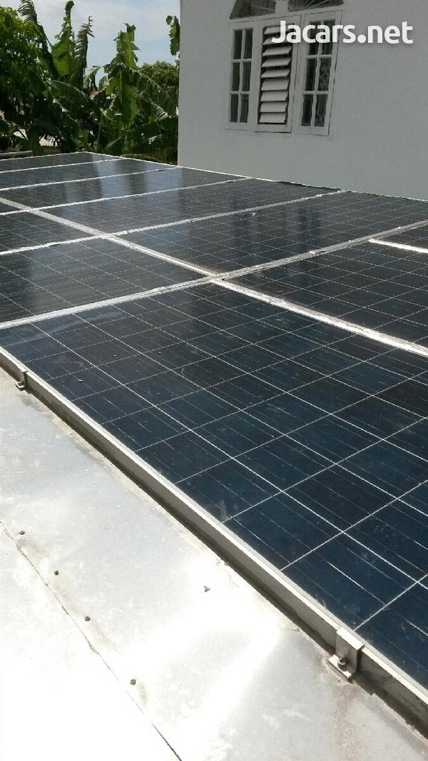 Solar Systems-1