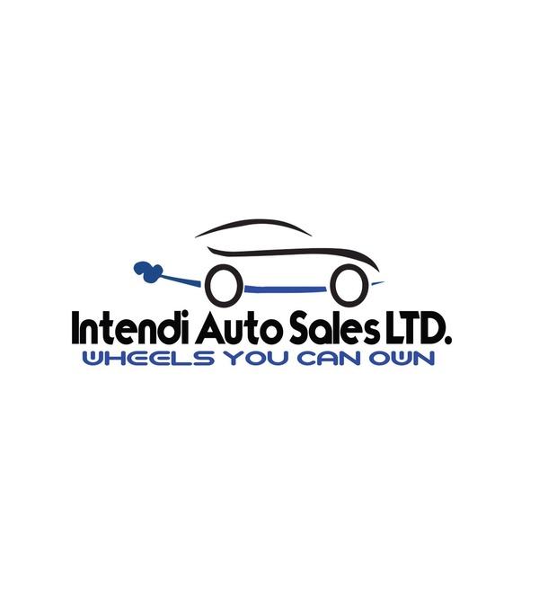 intendi auto sales