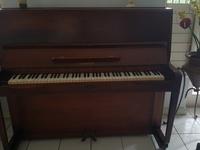 Granstein Piano