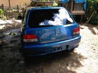 Daihatsu Charade 0,4L 1995
